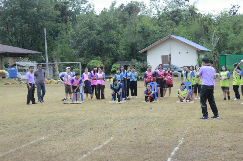 แข่งกีฬาพื้นบ้าน_180103_0006