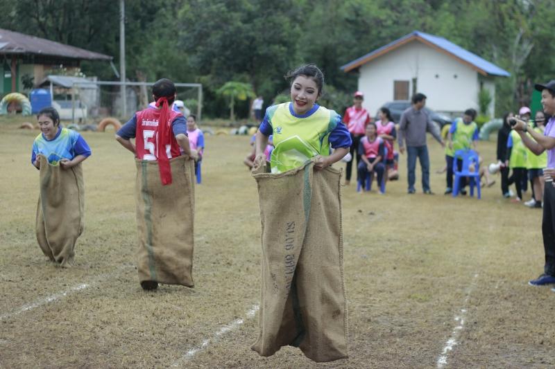 แข่งกีฬาพื้นบ้าน_180103_0011