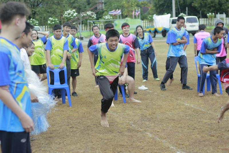 แข่งกีฬาพื้นบ้าน_180103_0018