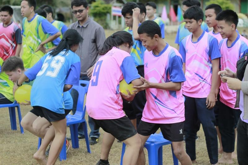 แข่งกีฬาพื้นบ้าน_180103_0064