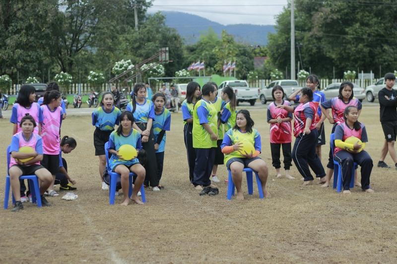 แข่งกีฬาพื้นบ้าน_180103_0065