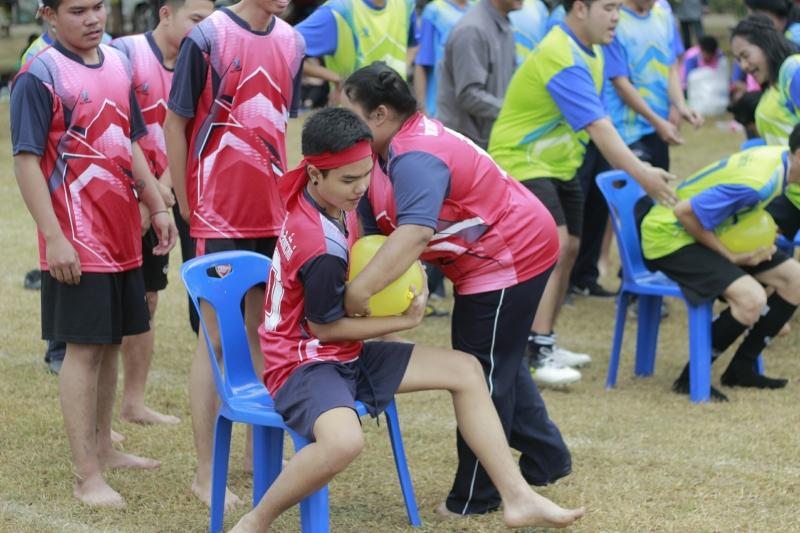 แข่งกีฬาพื้นบ้าน_180103_0067