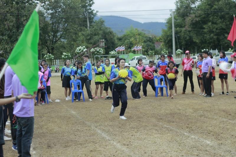 แข่งกีฬาพื้นบ้าน_180103_0068